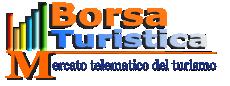 Il mercato telematico del turismo per vendere e comprare