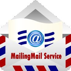 Il servizio mailingMail per il settore turistico