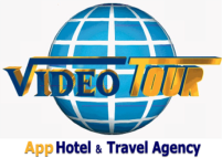Videotour App Hotel & Travel Agency